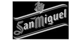 San_Miguel_logo_2