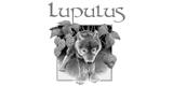 lupulus-1